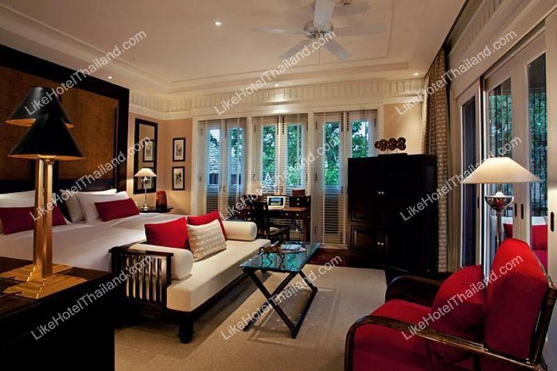 East Borneo Suite