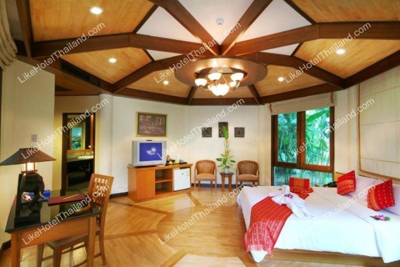 Grand Room