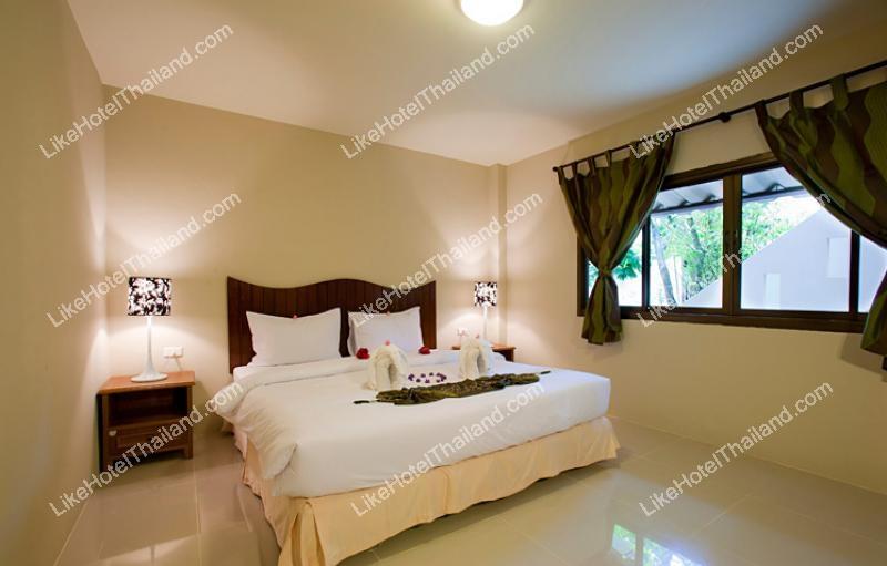 รูปของโรงแรม โรงแรม กะตะ คันทรี เฮ้าส์ ภูเก็ต