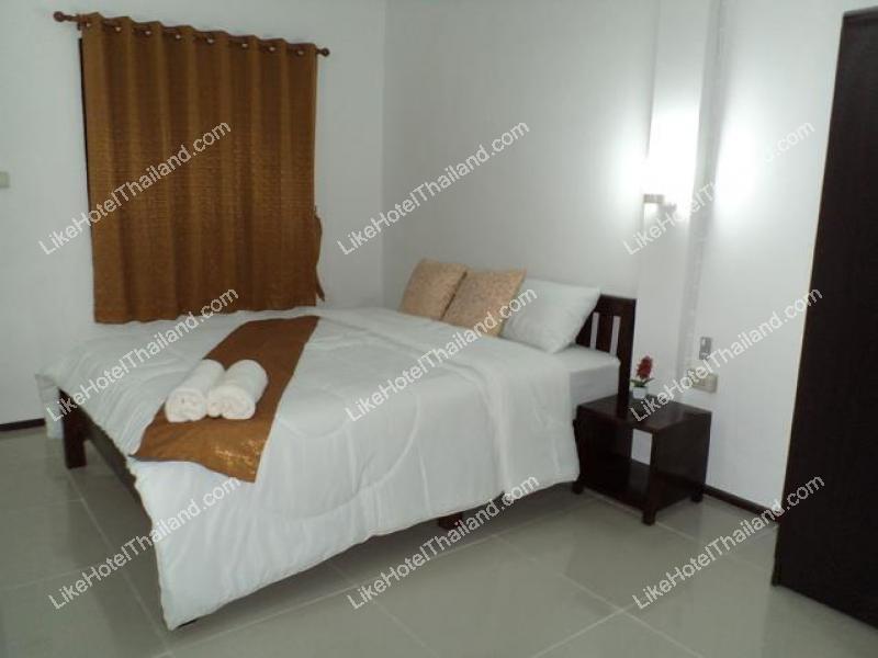 รูปของโรงแรม โรงแรม แอท เชียงราย รีสอร์ท