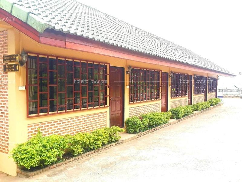Standard Room C