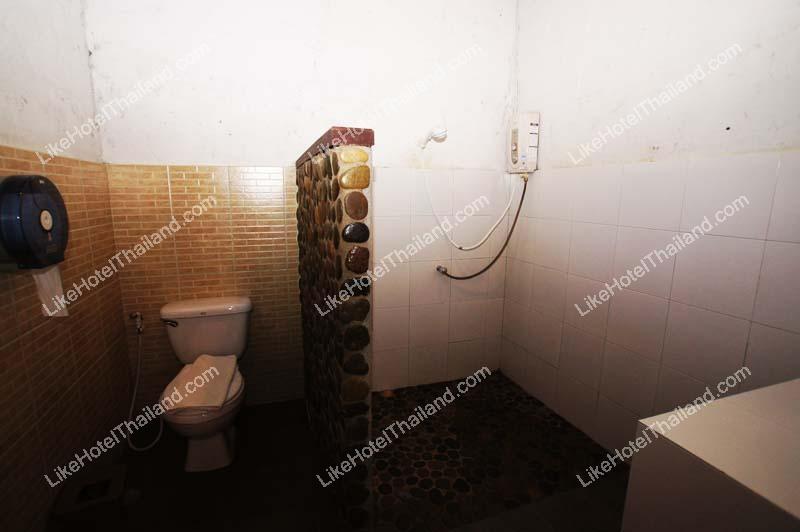 Superior Room 4 ท่าน