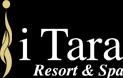 รูปโลโก้ ของ โรงแรม ไอธารา รีสอร์ท แอนด์ สปา หาดเจ้าสําราญ