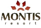รูปโลโก้ ของ โรงแรม มอนทิส รีสอร์ท ปาย