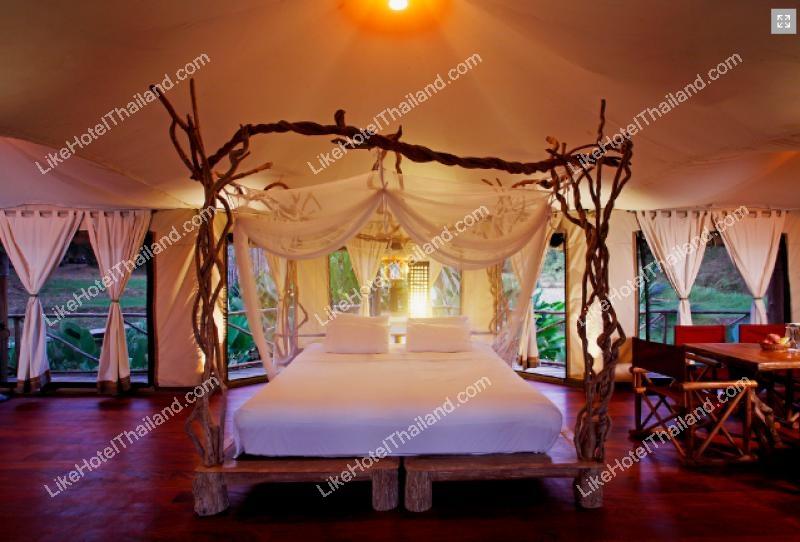 รูปของโรงแรม โรงแรม เกาะยาว ไอส์แลนด์ รีสอร์ท