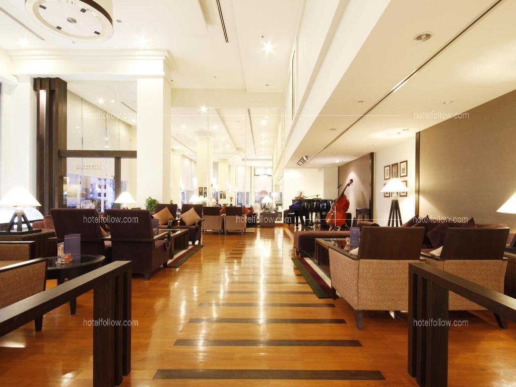 รูปของโรงแรม โรงแรม เคป ราชา ศรีราชา จังหวัดชลบุรี