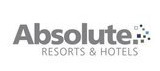 รูปโลโก้ ของ โรงแรม แอ็บโซลูท ซีเพิร์ล บีช รีสอร์ท