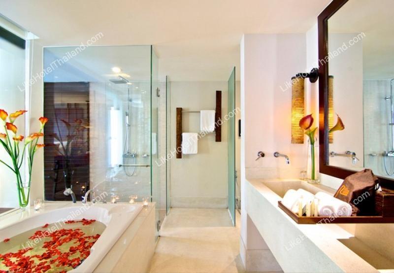 Gala Deluxe rooms