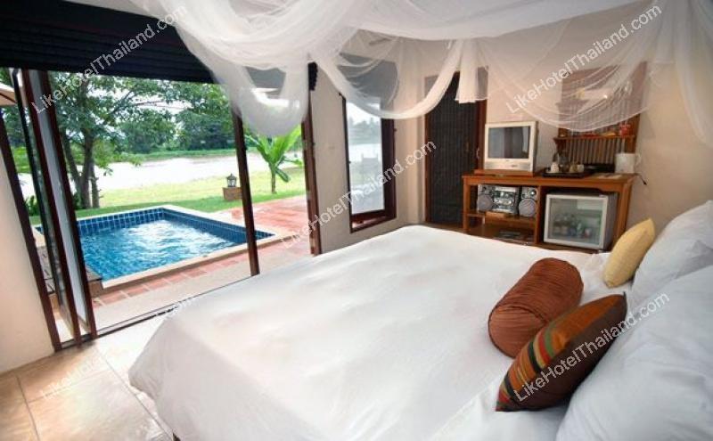 Villa With Pool 1 120 sqm