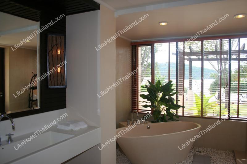 Studio Pool Villa